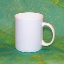 Mug classique