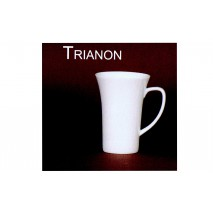 Grand Mug évasé Trianon