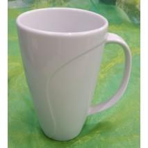 Mug XXL