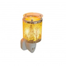 veilleuse lampe aromatique