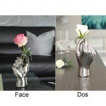 Soliflore vase original