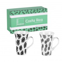 Coffret grands mugs