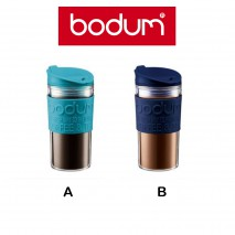 Travel mugs BODUM