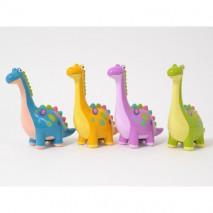 Tirelire Dinosaure (4 au choix)
