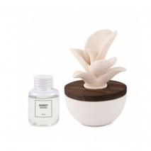 Diffuseur de parfum d'intérieur aroma (orchidée)