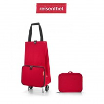 Caddy pliable Reisenthel