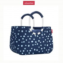 Sac de plage ou courses Reisenthel (Loopshopper)