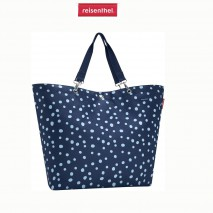Grand sac XL Reisenthel