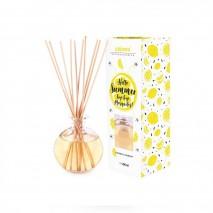 Diffuseur de parfum d'intérieur (citronnelle)