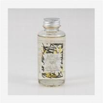 Recharge parfum d'ambiance Vanille