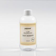 Recharge parfum pour lampe aromatique (moments de lumière)