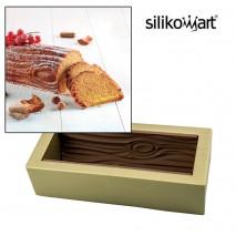 Moule kit magic wood Silikomart