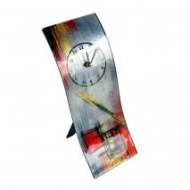 Horloge à poser ou murale