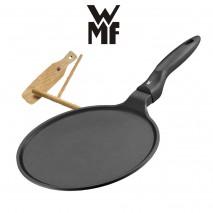Crêpière WMF 27cm