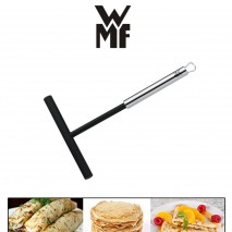 Bâton ou râteau à crêpes (WMF)