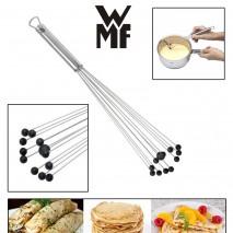 Fouet éclair spécial pâte à crêpes (WMF)