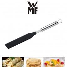 Spatule à crêpes (WMF)