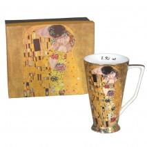 Grand mug XXL G.Klimt