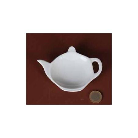 Repose sachet thé