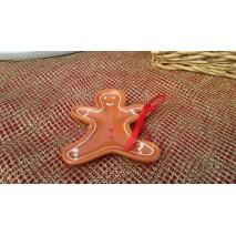 Petit biscuit