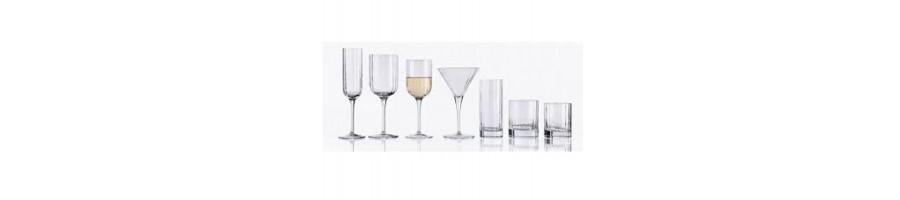 Des verres pour toutes les occasions